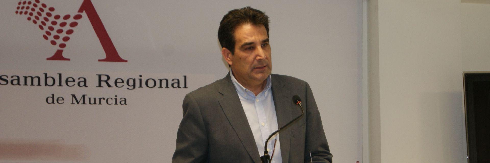 e9aa17df9 El PSOE denuncia demoras inaceptables en los servicios de Atención  Especializada y Primaria en el Área de Salud II en la zona de Mazarrón